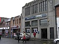 Northern Bank, Strabane - geograph.org.uk - 1192878.jpg