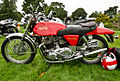 Norton Commando 850 Fastback (8057829120).jpg
