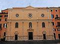Nostra Signora del Sacro Cuore Roma.jpg