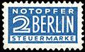 Notopfer Berlin (cropped).jpg