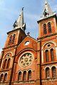 Notre Dame de Saigon - panoramio (1).jpg