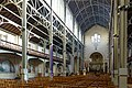 Notre Dame du Travail @ Paris (31535608955).jpg