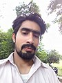Nouman Ali Shakir.jpg