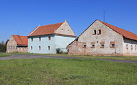 Nový Dvůr, south part.jpg