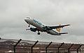 Novair A321 SE-RDP (3230116432).jpg