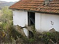 Novo Sella - Shpija e Abdylit,Rizes,Ises - panoramio.jpg