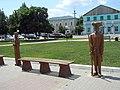 Novokhopyorsk, Voronezh Oblast, Russia - panoramio - Анатолий Таранцов (1).jpg