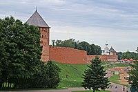 Nowgorod 2005 w.jpg