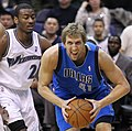 Nowitzki-v-wizards2.jpg