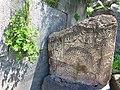 Nrnunis Monastery (155).jpg
