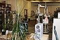 Nuclear Magnetic Resonance Laboratory.jpg
