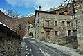 Nucleo urbano de d'Erill la vall (1).jpg