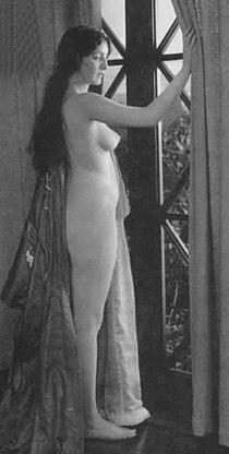 Nude Audrey Munson - Heedless Moths.jpg