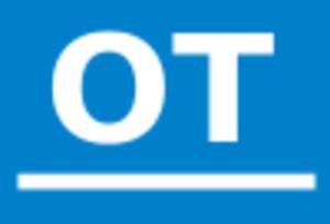 Kosei Line - OT