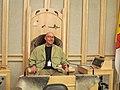Nunavut Speaker's Chair.jpg