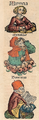 Nuremberg chronicles - f 080v 2.png