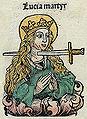 Nuremberg chronicles f 125r 2.jpg
