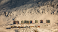 Nuuk by Mads Pihl.png