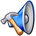 Nuvola apps artsbuilder.png