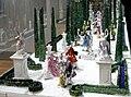 Nymphenburg Tafelaufsatz Garten BNM.jpg