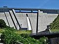 Nyukawa Dam right view.jpg