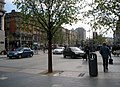 O'Connell St. - panoramio.jpg