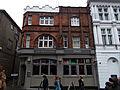 O'Neill's, High Street, Sutton, Surrey, Greater London.jpg