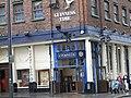 O'Neills Irish Bar Liverpool - panoramio.jpg