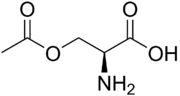 O-acetylserine.png
