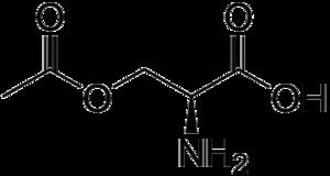 O-Acetylserine