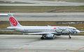 OE-LEB A320-214 Niki (5561142108).jpg