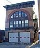 O. H. Booth Hose Company, Poughkeepsie, New York