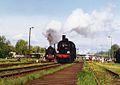 OK1 359, 1994 Parade of steam locomotives in Wolsztyn (3).jpg