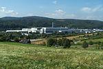 OPEL Eisenach Gesamtansicht 2009.jpg