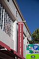 Oakland 10th Street Market-2.jpg