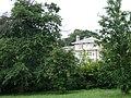 Oaklands Park School, Dawlish - geograph.org.uk - 1381628.jpg