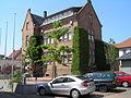 Ober-Erlenbach Alte Schule.JPG