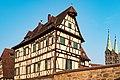 Obere Karolinenstraße 1 Bamberg 20200810 003.jpg