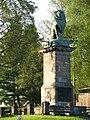 Oberländerdenkmal2.jpg