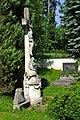 Obermallebarn Friedhofskreuz 1.jpg