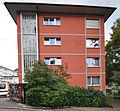 Oberstrass Impression - September 2014 - Bild 12.JPG