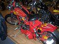 Occ Sun Bike.JPG