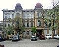Odesa Jewrejs'ka st 19.jpg