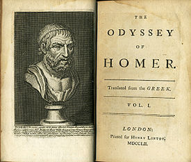 OdysseyPopeTP1752