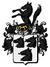 Oechlitz-Wappen Sm.PNG