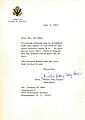 Office of Lyndon B Johnson Jun 1969.jpg