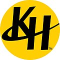 Official Logo of Kenowa Hills High School.jpg