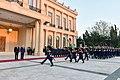 Official welcoming ceremony was held for Belarus President Alexander Lukashenko 22.jpg