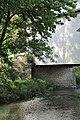 Offutt Bridge 2016-09-14 399.jpg