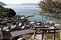 Ogicho from Toyotamahime shrine (6848221496).jpg